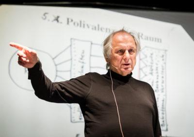 Rainer W. Ernst